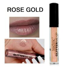 Technic Glitter Me up Lip Gloss Fuchsia