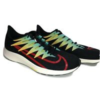 Nike Zoom Rival Fly Running Shoes Jogger CD7288-003 Mens Size 10.5- New!