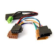 Bluetooth mp3 Stream Adattatore AUX-IN RENAULT Update List Autoradio