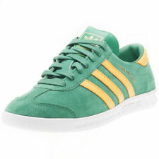 Chaussures adidas pour homme pointure 39,5