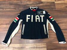 Dainese Ladies FIAT Jacket