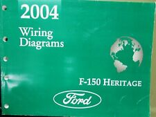 images?q=tbn:ANd9GcQh_l3eQ5xwiPy07kGEXjmjgmBKBRB7H2mRxCGhv1tFWg5c_mWT Owners Manual 2004 Ford F150 Heritage Fuse Box Diagram