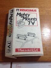 Yakima Mighty Mounts Rack Parts 7V (2847)