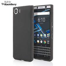 Schutz Hülle für BlackBerry KEYone 100% PASSFORM Handy Case INCIPIO Cover Etui