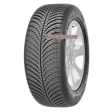 KIT 2 PZ PNEUMATICI GOMME GOODYEAR VECTOR 4 SEASONS G2 XL M+S 225/55R17 101W  TL