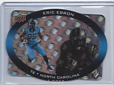 ERIC EBRON 2014 SPX RC 1996 INSERT #96-EE NORTH CAROLINA / DETROIT LIONS