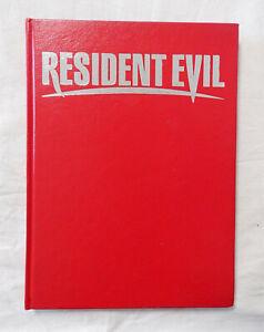 Resident Evil - Gamix Collector's Edition 1 - Limitiert auf 2500 Stück! (A232)