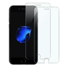 iPhone 8 Screen Protector Tempered Glass 2.5D Hot Selling Twin Pack
