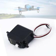 1PCS High Speed Standard Servo S3003 For Futaba Car Helicopter Airplane Boat MT