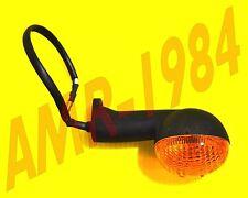 CLIGNOTANT ARRIÈRE GAUCHE ORIG. BENELLI VELVET / 491 R52040051A