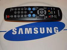 GENUINE Samsung Remote control  BN59-00676A / BN5900676A