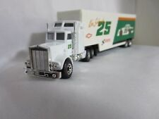 Matchbox Kenworth Diecast Cars, Trucks & Vans
