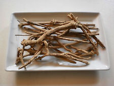 African Dream Root; Silene Capensis; 28g