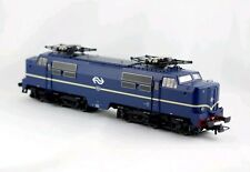 Roco 72681 Elektrolok 1206 blau NS