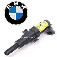 Genuine BMW E46 Headlight Washer Cylinder Telescopic Lamp Squirter Nozzle Holder