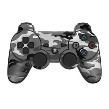 Sony PS3 Controller Skin - Urban Camo - DecalGirl Decal
