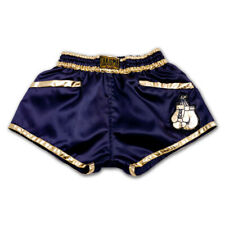 Kick Boxing Muay Thai Shorts For Women Girls Lady Mma Pants Wear Sport Gym Ufc