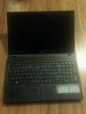 "ACER ASPIRE 5742 15.6"" i5 PEW71  laptop fast shipping!!!!"