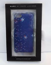 MARC by Marc Jacobs 'TWINKLE STRARS' Lenticular iPhone 5 Cover Case Msrp  $42.00