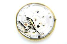 PUW Handaufzug Uhrwerk - Kaliber 260 - inkl. Zifferblatt und Zeiger