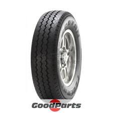 A-C (G) Zollgröße 14 Federal Nasshaftungseigenschaften aus Reifen fürs Auto