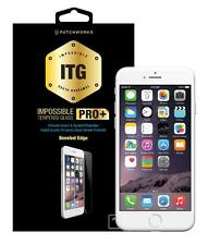 Patchworks ITG Pro Plus 9H Japan Tempered Glass Screen Protector for iPhone 6