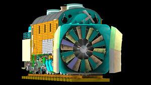 CAD Daten RhB Dampf Schneeschleuder Xrot d 9213 Eigenbau Spur IIm 1:22,5