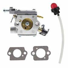 Carburetor Fit Homelite 35cc 38cc 42cc Chainsaw New 309362001 309362003 Blower