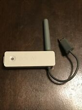 Xbox 360 Wifi Wireless Networking Internet Adapter Usb WiFi Official Oem Dongle