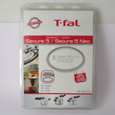 T-fal certified original part secure 5 replacement gasket for pressure cookers