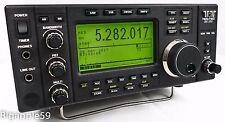 Ten-Tec RX-350D DSP Shortwave Amateur Radio Receiver ***GREAT DX UNIT***