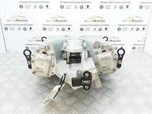 AUDI S4 S5 Mk4 (B8) Supercharger 3.0 Petrol CAK 06E145601AC