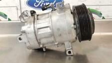 NISSAN X-TRAIL T32 2013- 1.6DCi AIR CON CONDITIONING A/C COMPRESSOR 92600-4CA3A