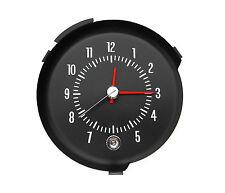 1971 1972 Chevelle Clock SS Dash Monte Carlo El Camino Super Super Sport