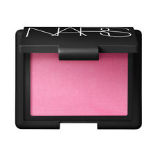 NARS Cosmetics Silky Texture Comfortable and Smooth Blush - Gaiety