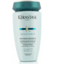 Bain force architecte Kérastas Resistance 250ml [70K0724]