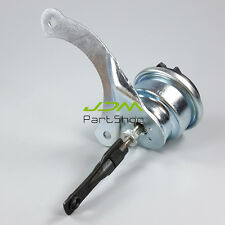 For Opel / Vauxhall / Fiat 1,3CDTI 51Kw KP35 Turbocharger Wastegate Actuator New