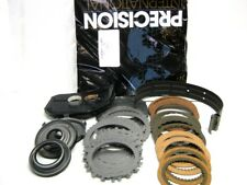 4L60E 4L65E Master Rebuild Overhaul Kit