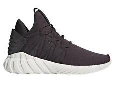 Adidas Originals Tubular Dawn Utility Women's Size 8 Black Crystal White BZ0631