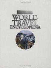 Insight World Encyclopedia (Insight Guides) Hardback Book The Cheap Fast Free