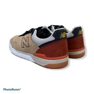 New Balance NM913WHB Men's Numeric 913 Pro Model Skateboarding Skate Shoes Sz 7