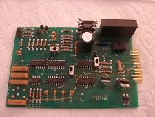 Quadrel 201178 Board EB0578M2