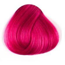 La Riche Directions - Haarfarbe / Haartönung 89ml Flamingo Pink Neu Punk bunt