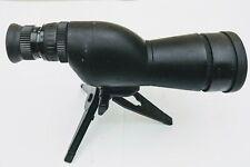 Zennox 15-40  x 50 Spotting Scope