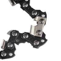 1PC Chainsaw Chain For STIHL MS250 017 018 020 021 023 025  18 68 Drive Link