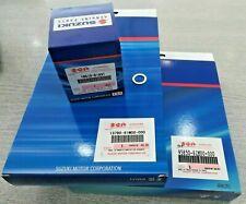 Genuine Suzuki Vitara 1.6 Petrol Service Kit