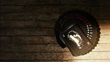 ARTIFICE BLACK CLUB GOLD - MAZZO DI CARTE - POKER / MAGIA - NUOVO