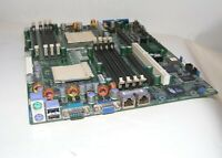 SUPERMICRO H8DSL-HTI MOTHERBOARD FOR AMD OPTERON CPU DUAL CORE READY SOCKET 940