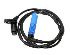 ABS Wheel Speed Sensor Genuine For BMW 34526756383