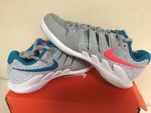 Nike Women's Air Zoom Vapor X Style #AA8027 064